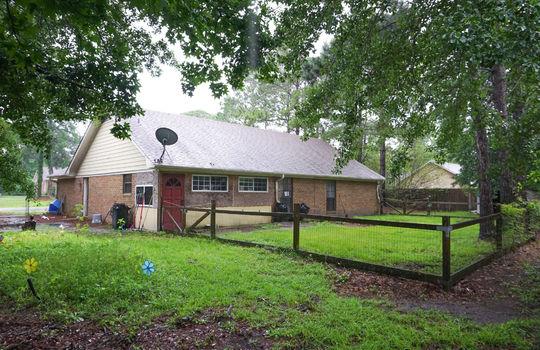 314 Hidden Valley Rd, Wilmington, NC 28409