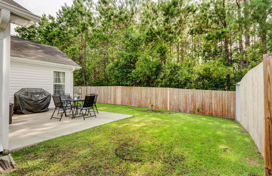 475 Maple Branches Dr, Belville, NC 28451