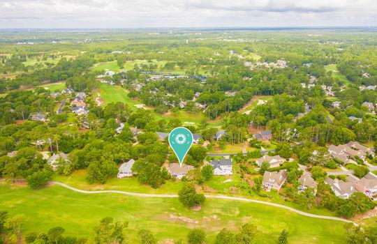 8416 Fazio Dr, Wilmington, NC 28411