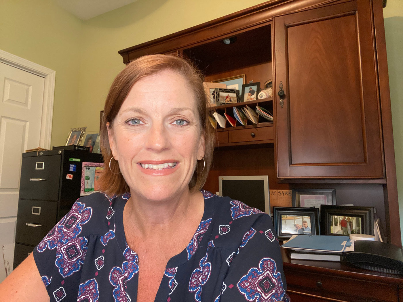 Melanie Cameron - Wilmington Market Update - June 16 2020