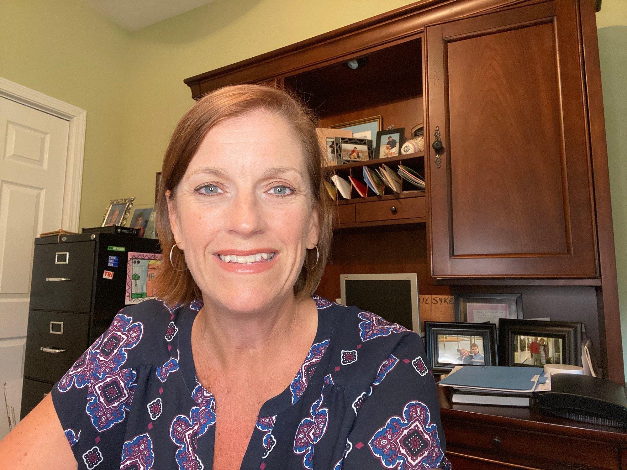 Melanie Cameron - Wilmington Market Update - June 16 2020