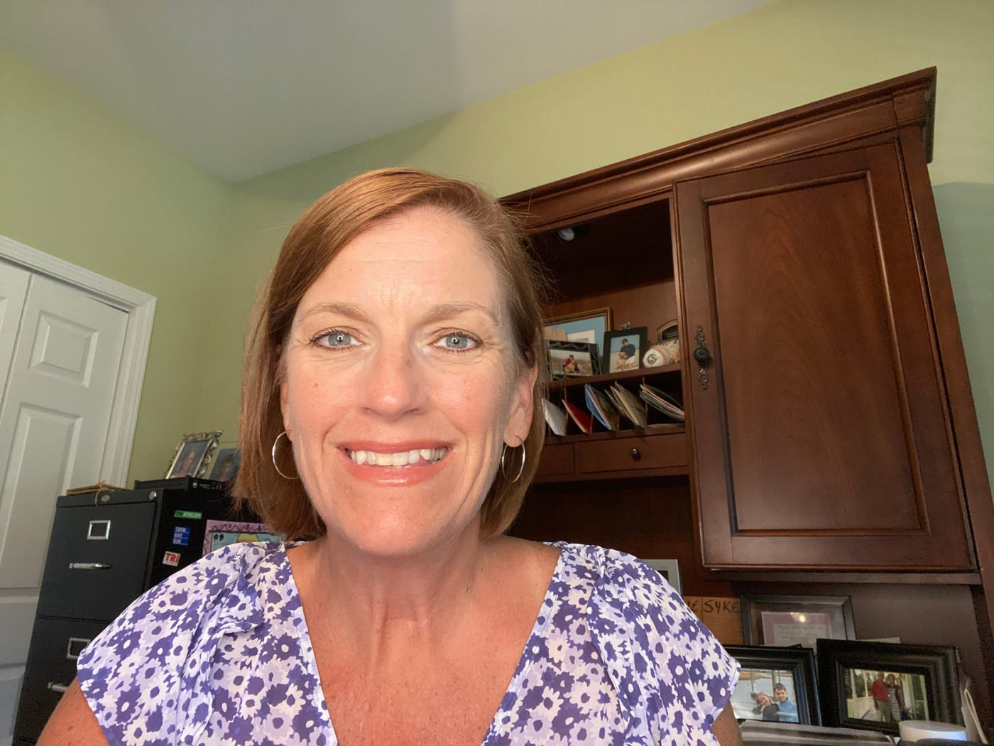 Melanie Cameron - Wilmington Market Update - June 22 2020