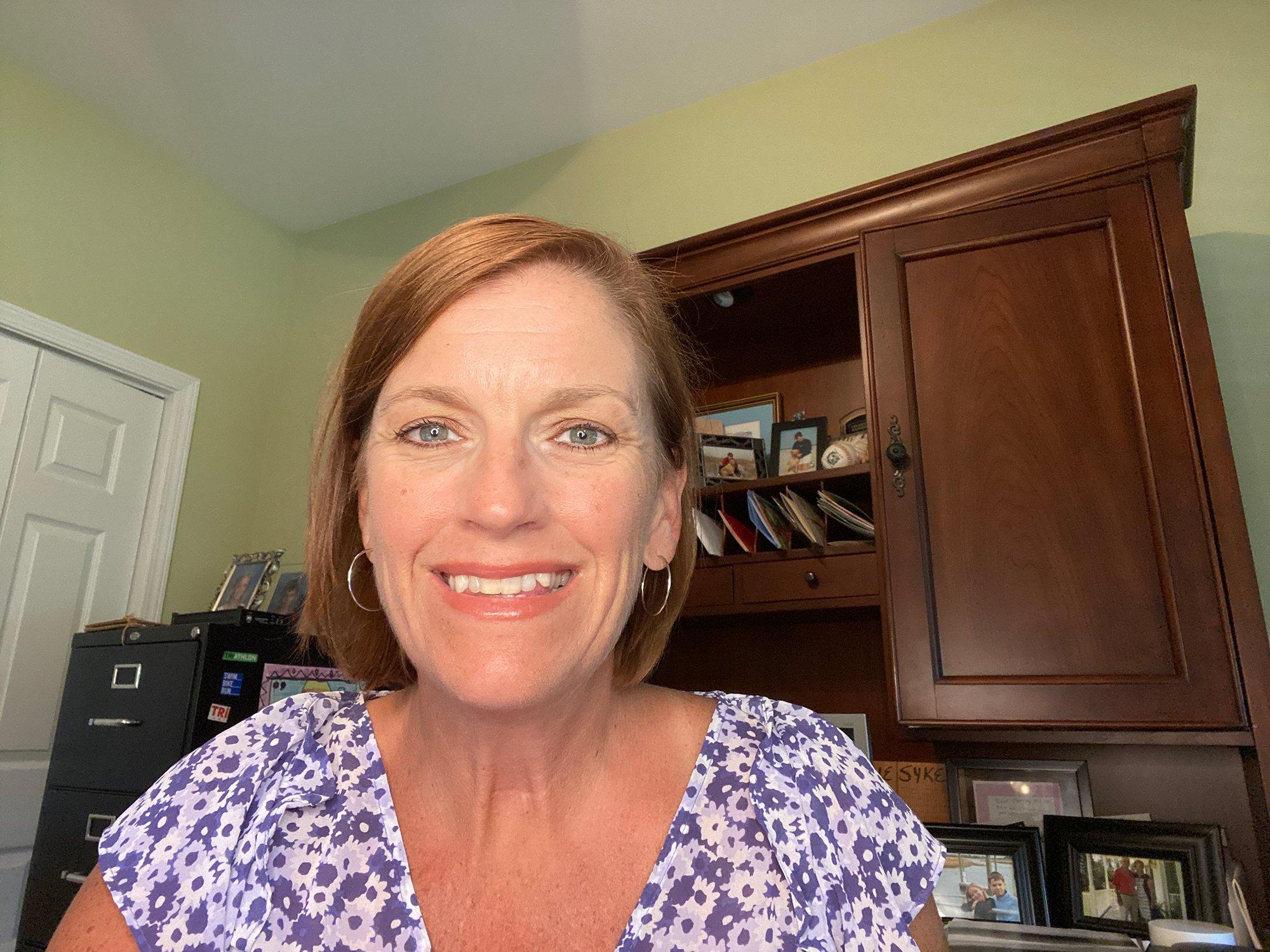 Melanie Cameron - Wilmington Market Update - June 22 2020