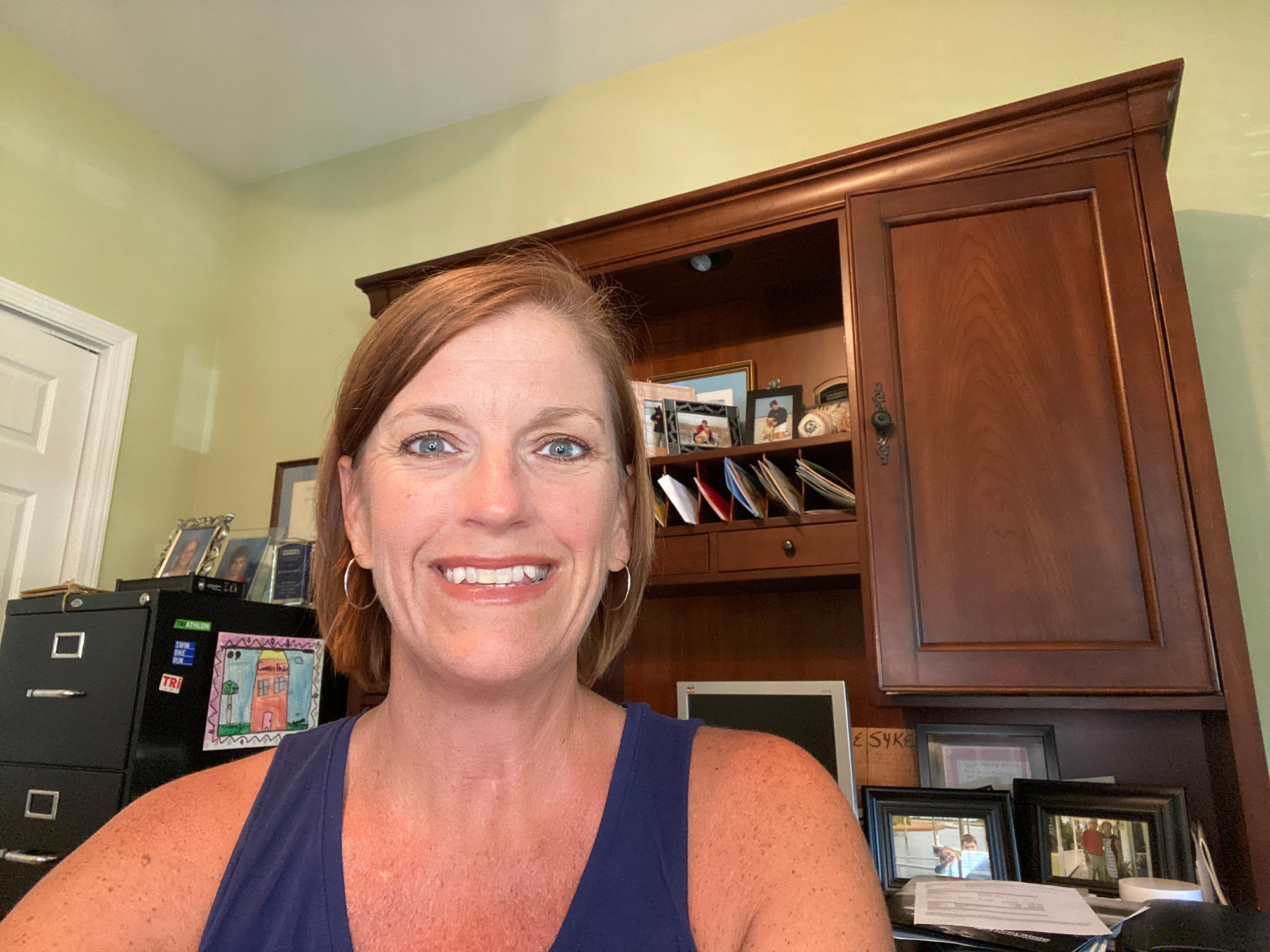 Melanie Cameron - Wilmington Market Update - June 29 2020