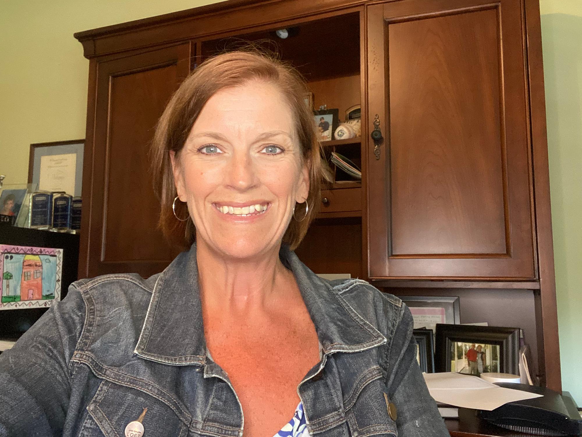 Melanie Cameron - Wilmington Market Update - June 8 2020