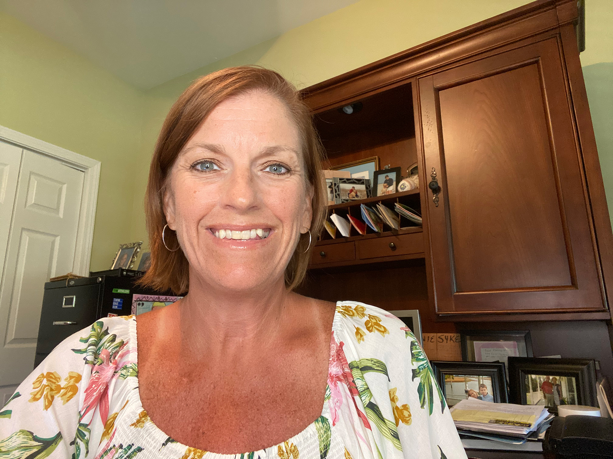 Melanie Cameron - Wilmington Market Update - July 20 2020