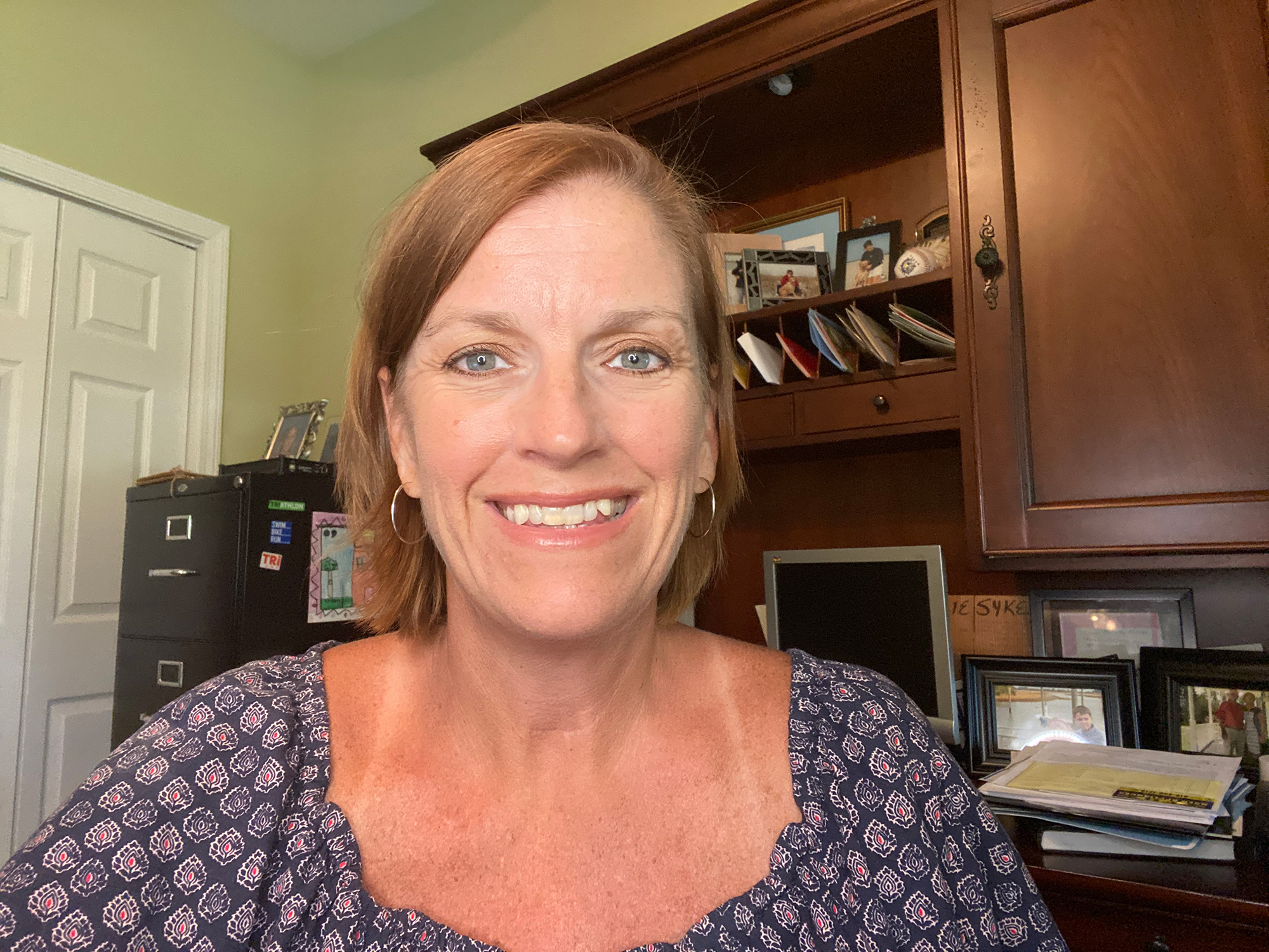 Melanie Cameron - Wilmington Market Update - July 27 2020