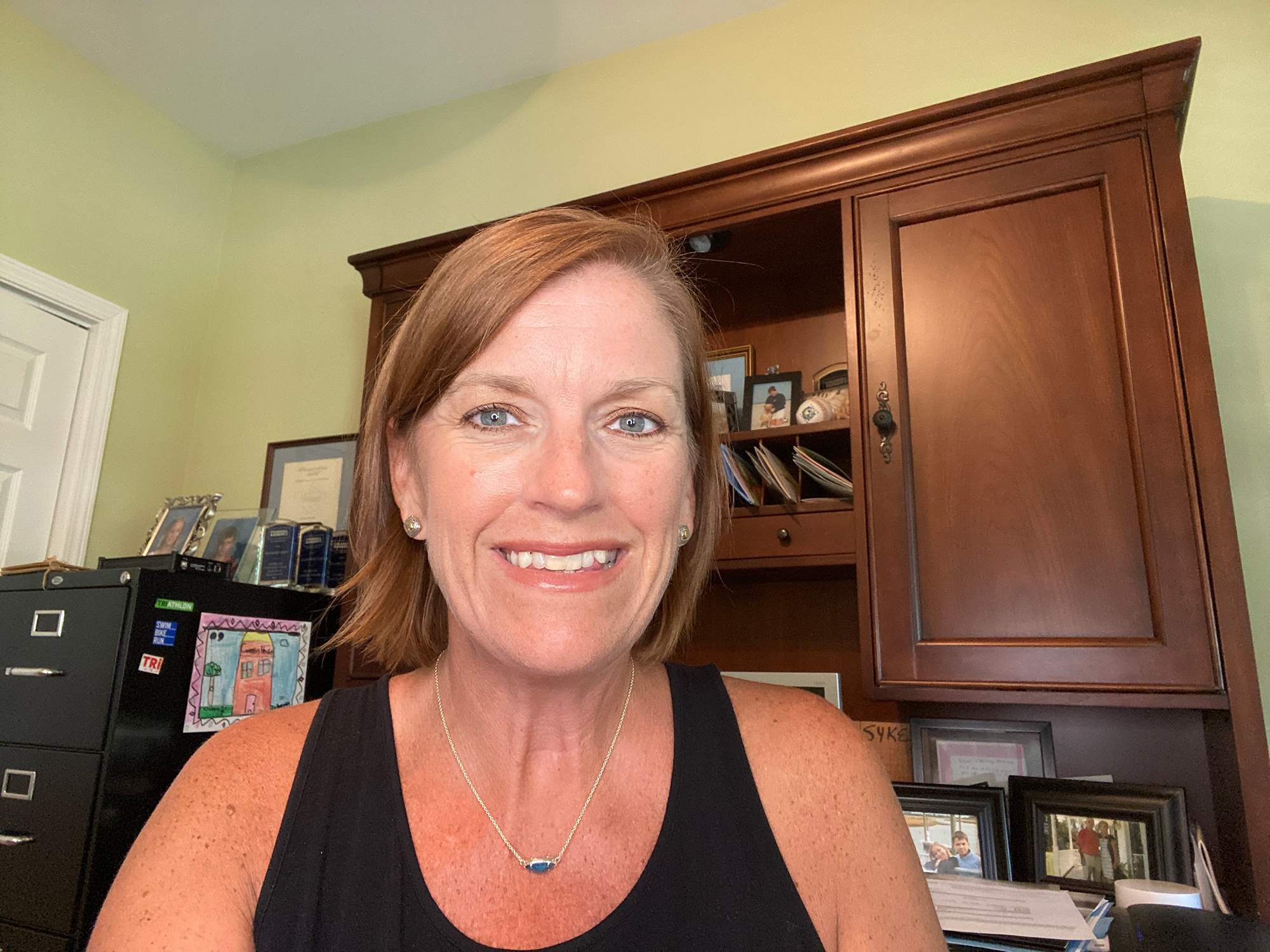 Melanie Cameron - Wilmington Market Update - July 6 2020