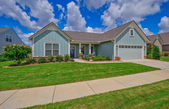 4048 Passerine Ave, Wilmington, NC 28412