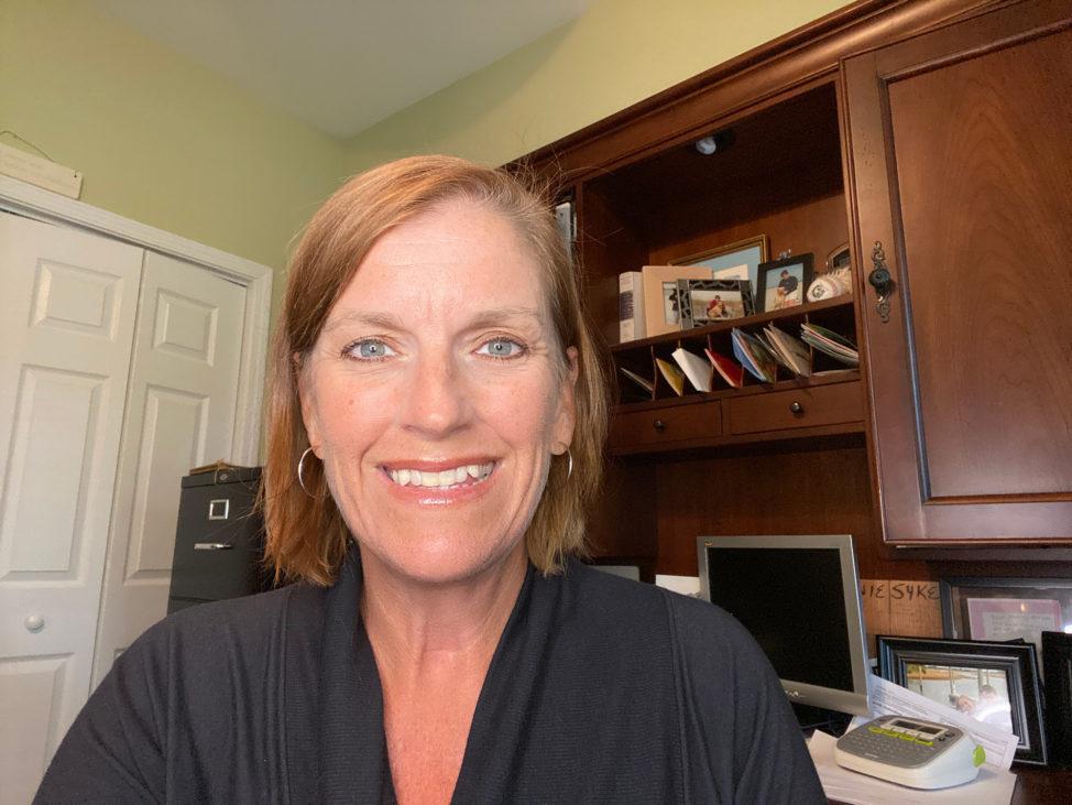 Melanie Cameron - Wilmington Market Update - August 17 2020