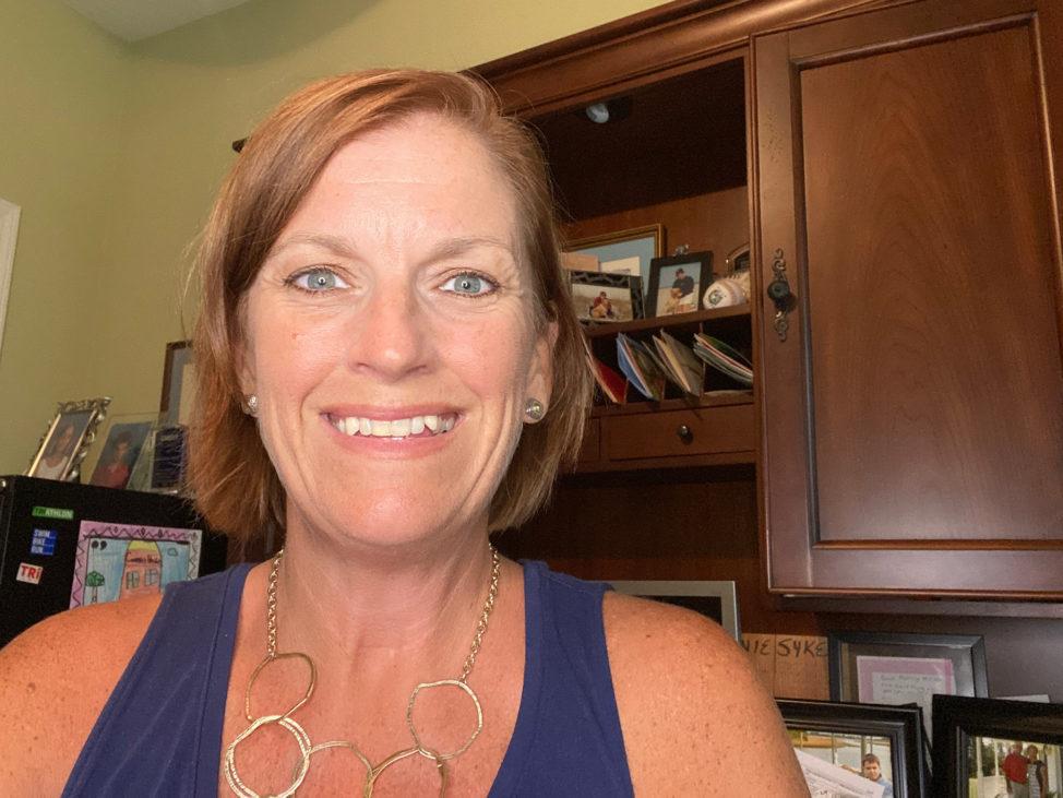 Melanie Cameron - Wilmington Market Update - August 24 2020
