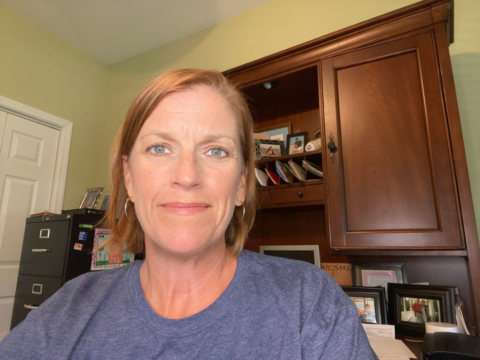 Melanie Cameron - Wilmington Market Update - August 3 2020