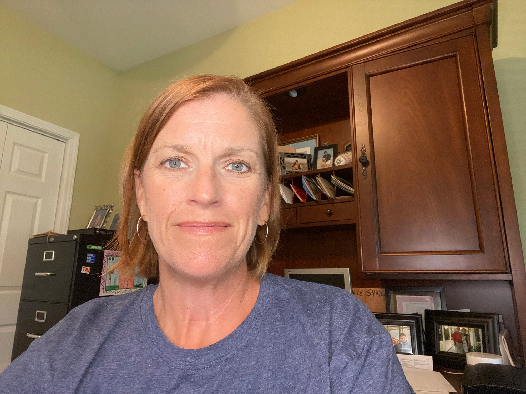 Melanie Cameron - Wilmington Market Update - August 3 2020