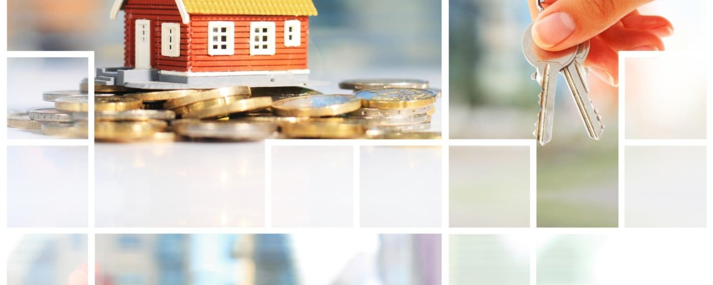 What Expenses do Homeowners Pay When They Sell?