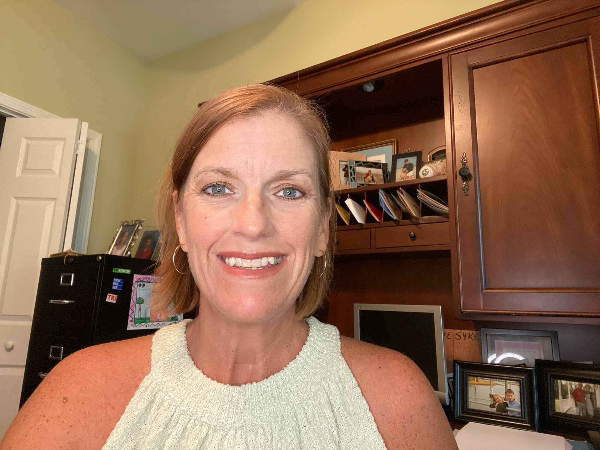 Melanie Cameron - Wilmington Market Update - September 28 2020