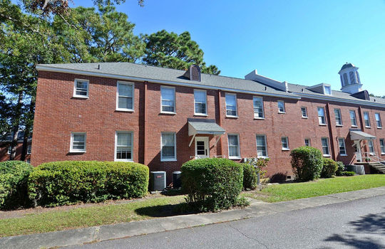 2940 Oleander Drive, Unit C15, Wilmington, NC 28403