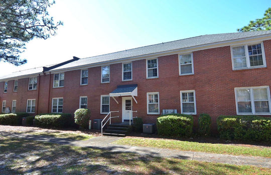 2940 Oleander Drive, Unit G2, Wilmington, NC 28403