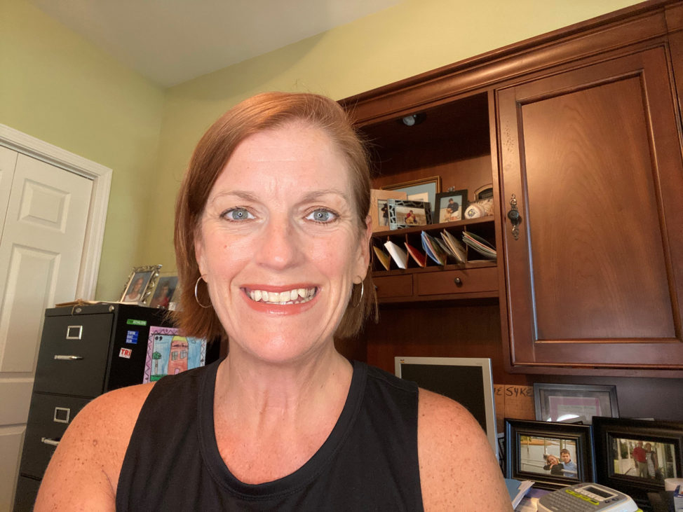 Melanie Cameron - Wilmington Market Update - October 12 2020