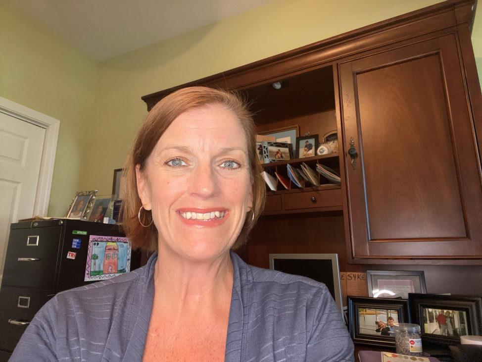 Melanie Cameron - Wilmington Market Update - October 19 2020
