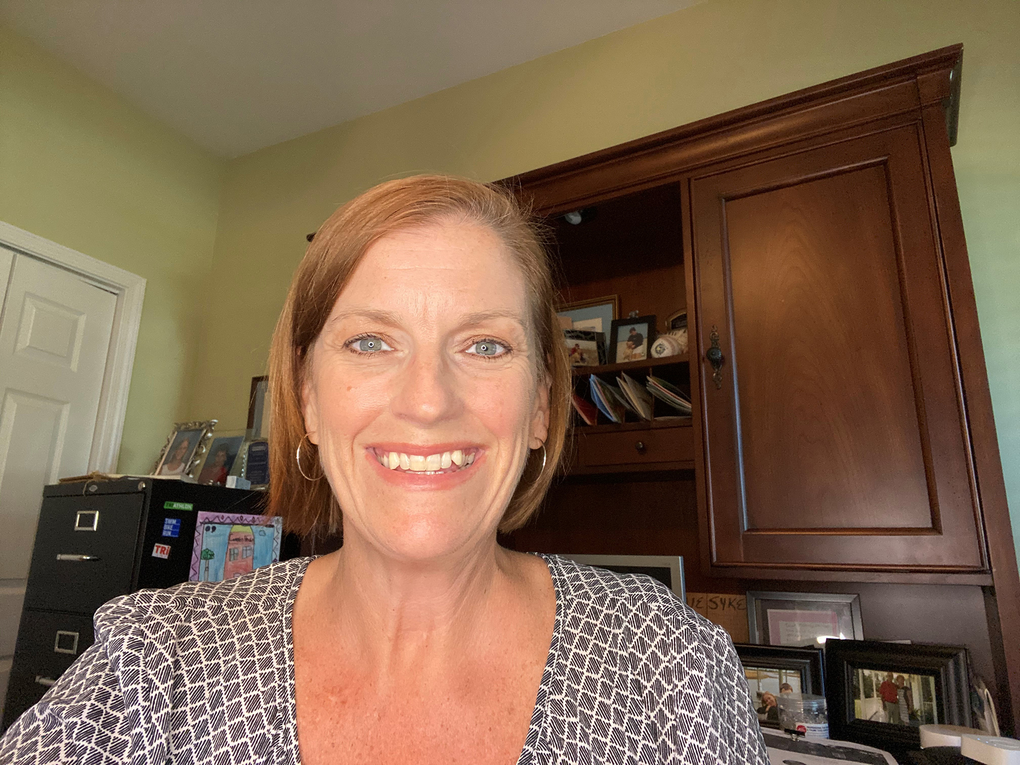 Melanie Cameron - Wilmington Market Update - October 26 2020