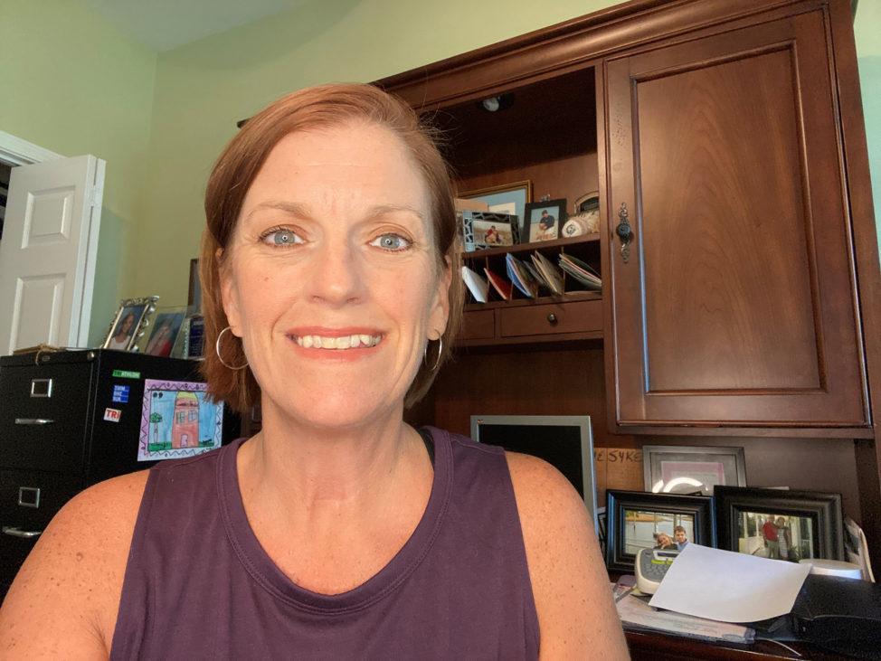 Melanie Cameron - Wilmington Market Update - October 5 2020