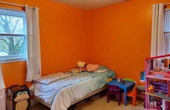5207 Fitzgerald Dr-Bedroom 2