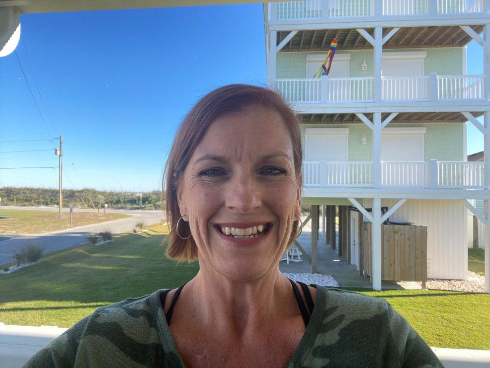 Melanie Cameron - Wilmington Market Update - November 16 2020