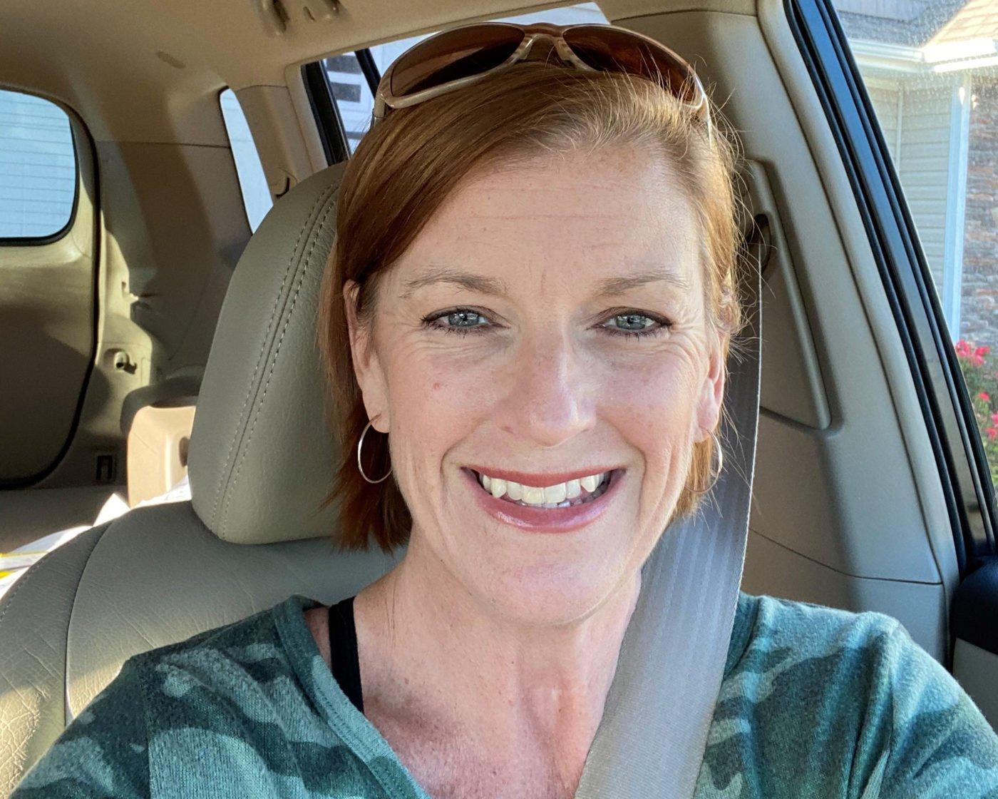 Melanie Cameron - Wilmington Market Update - November 2 2020