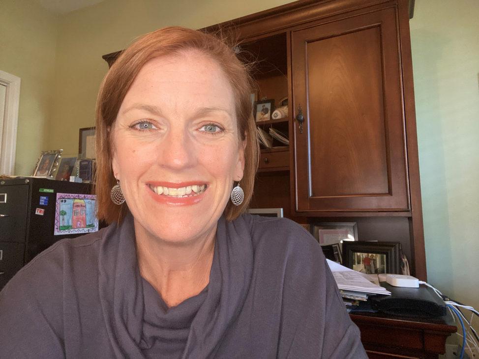 Melanie Cameron - Wilmington Market Update - November 23 2020