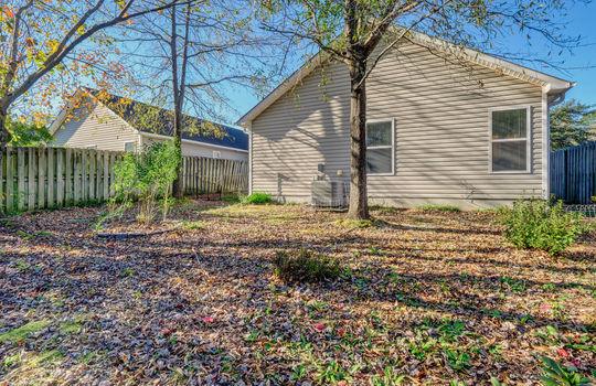 1124 Loman Ln, Wilmington, NC 28412