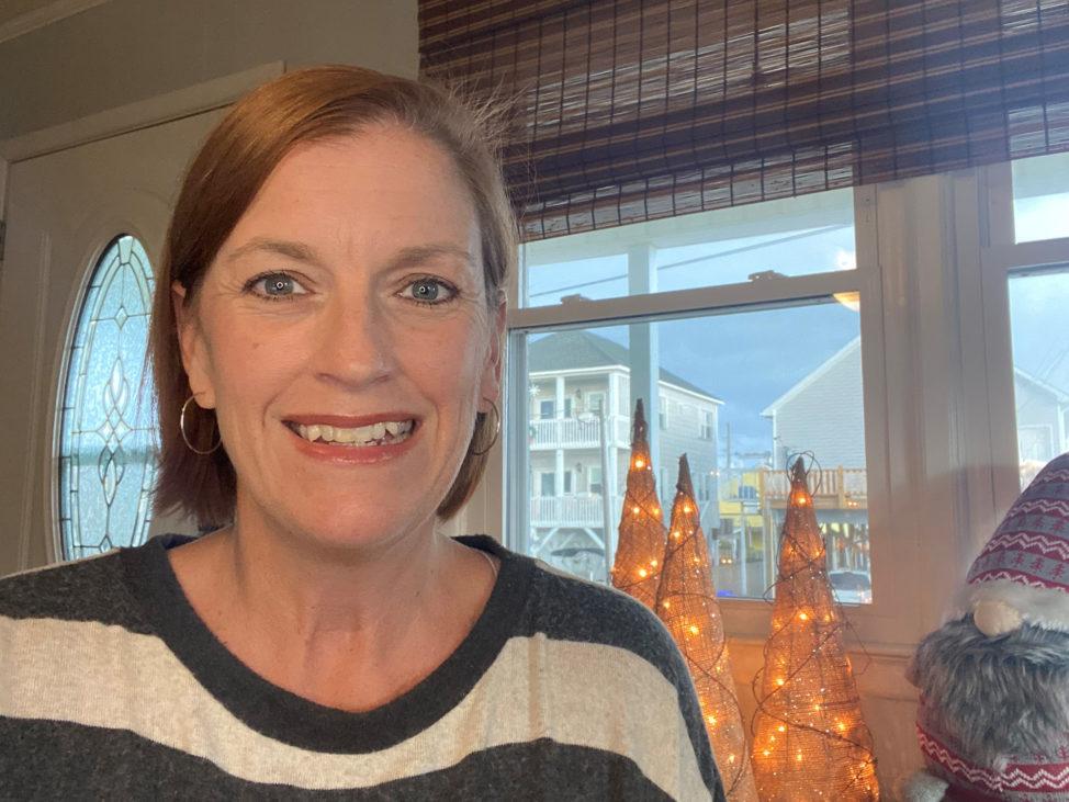 12-14 Market Update - Melanie Cameron