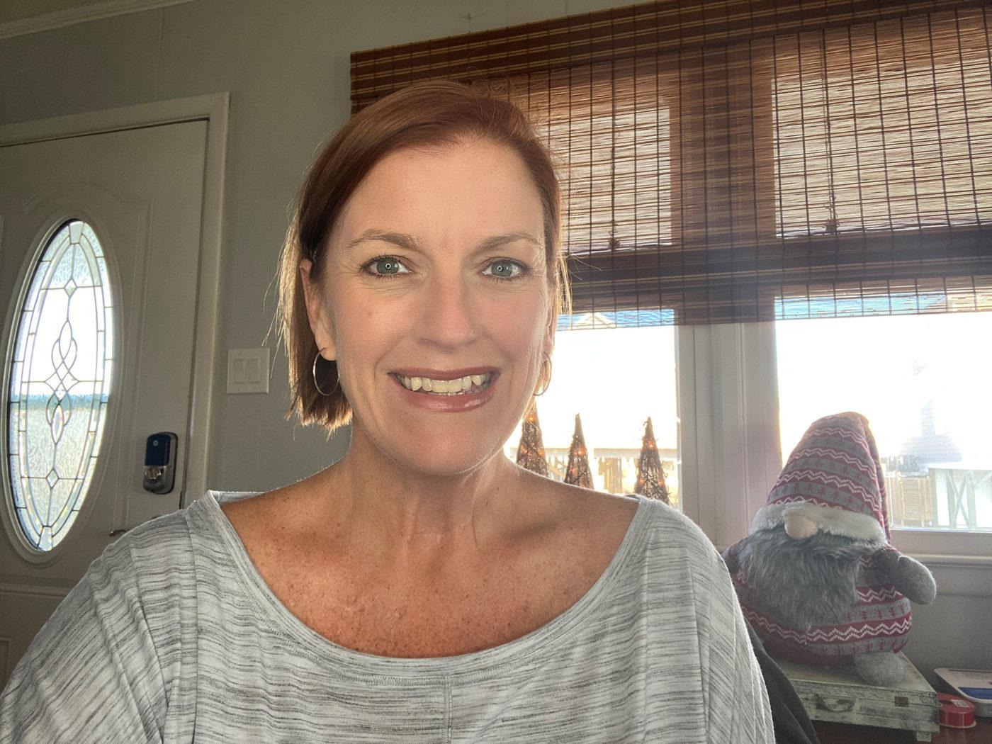 12-21 Market Update - Melanie Cameron