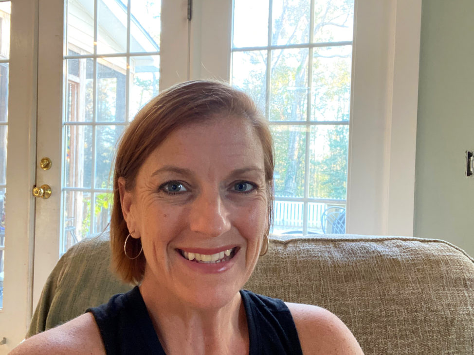 Melanie Cameron - Wilmington Market Update - November 30 2020