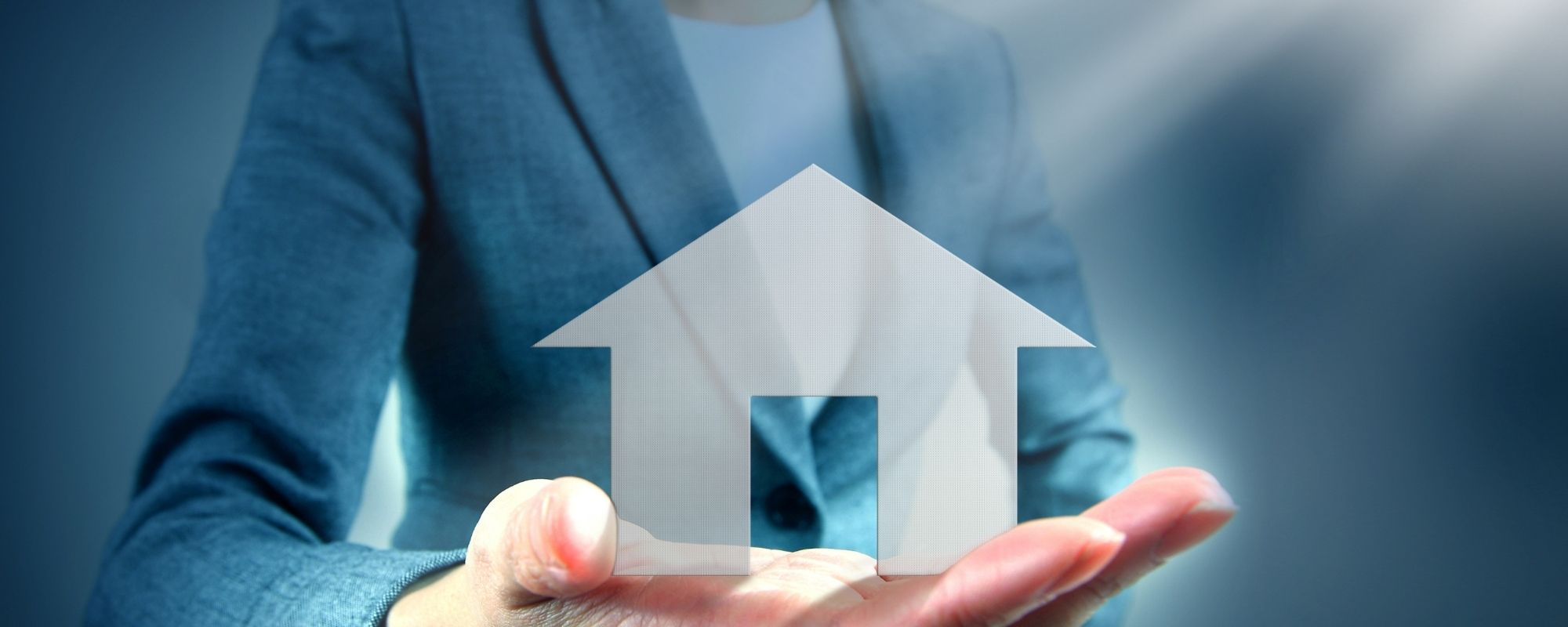 What are Housing Experts Predicting for 2021?