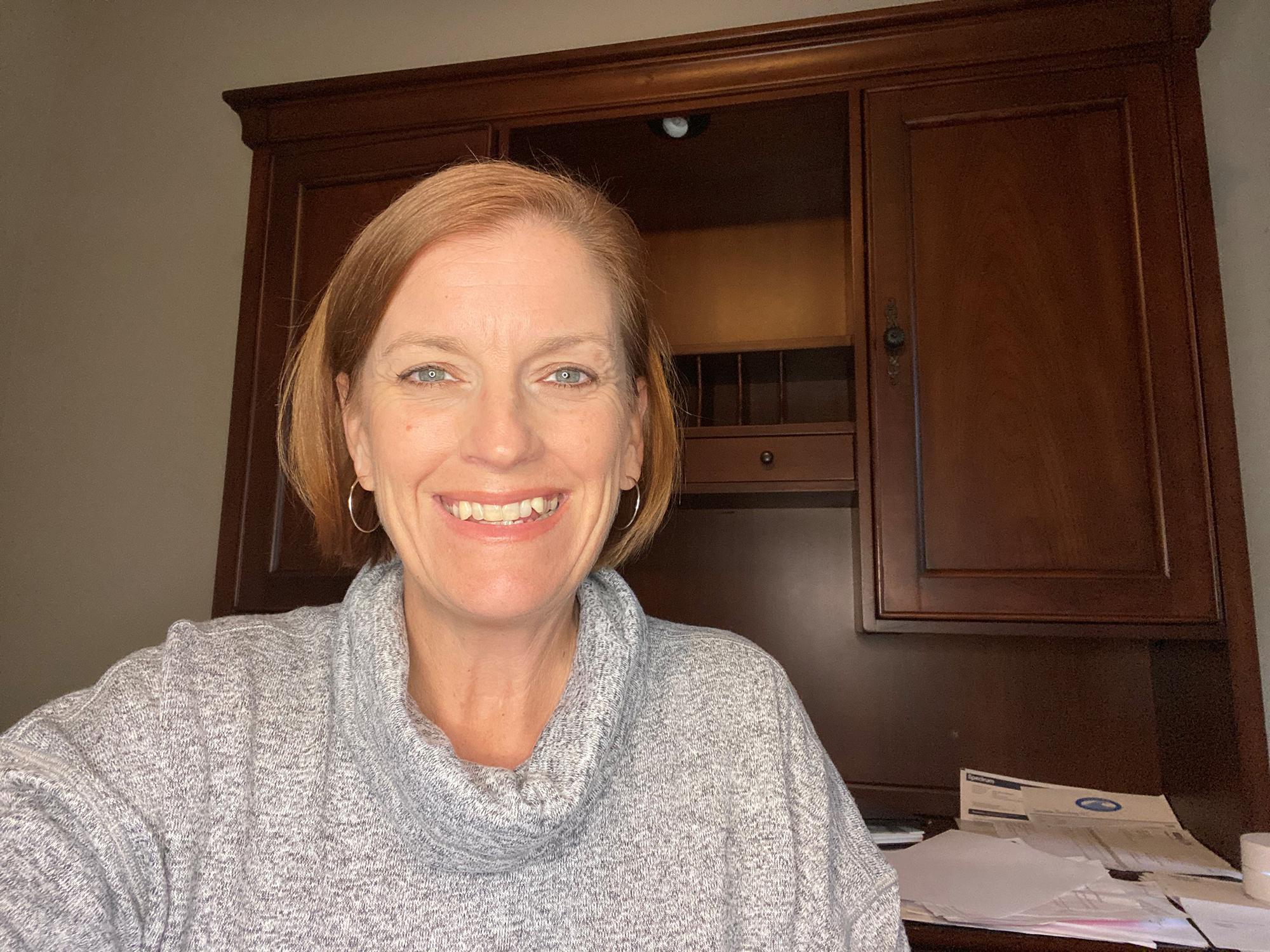 1-11 Market Update - Melanie Cameron