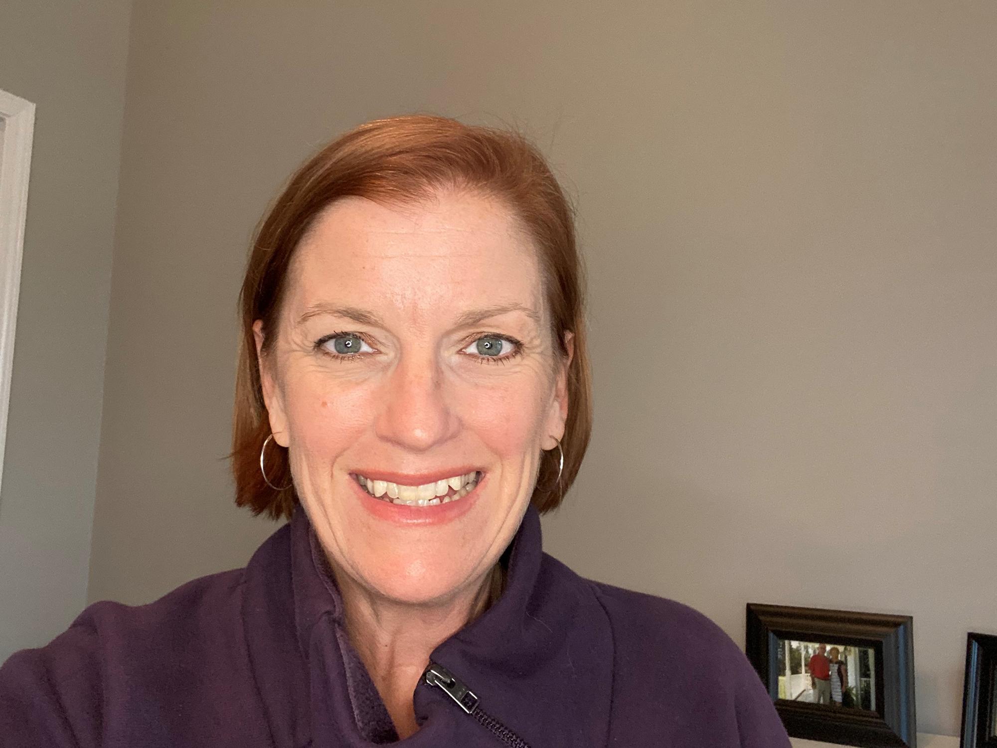 2-1 Market Update - Melanie Cameron