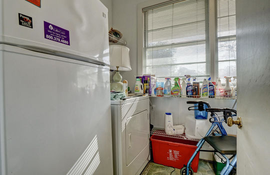 2123 Oleander Dr, Wilmington, NC 28403