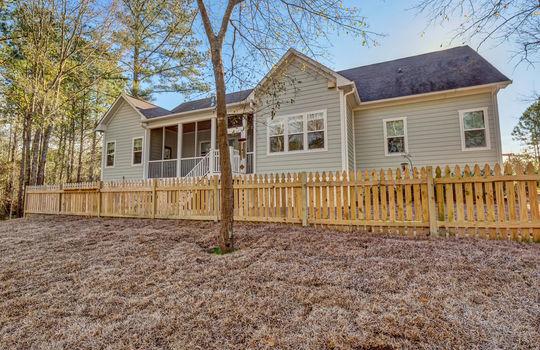 3793 Golden Pear Run NE, Leland, NC 28451