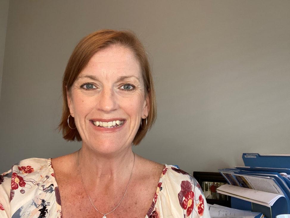 3-1 Market Update - Melanie Cameron