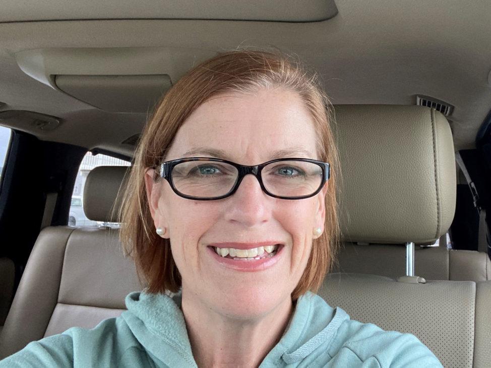3-22 Market Update - Melanie Cameron