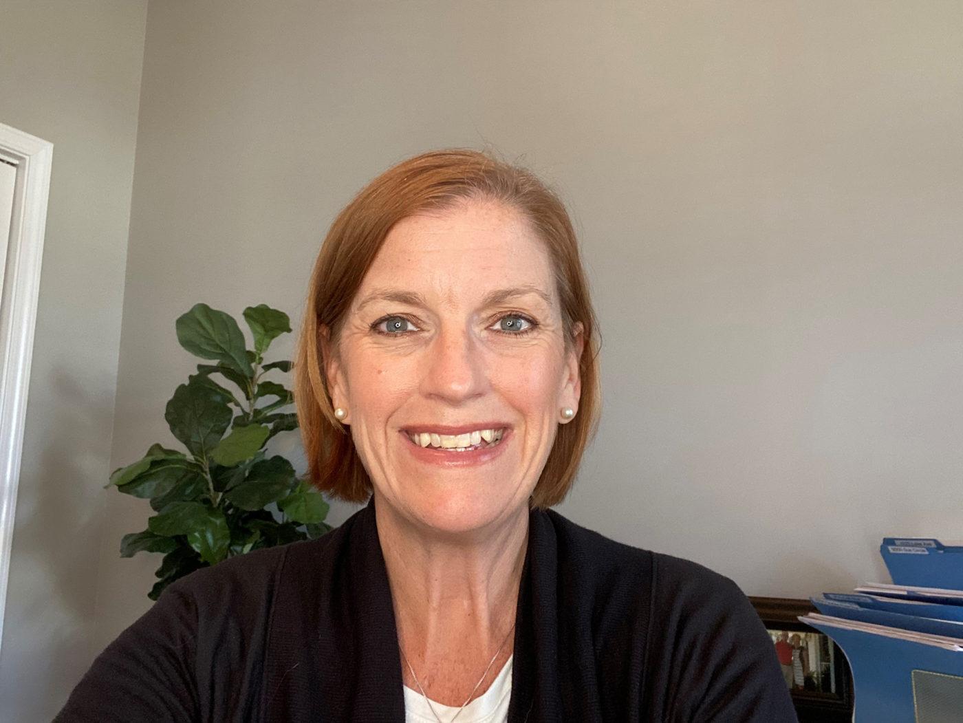3-8 Market Update - Melanie Cameron