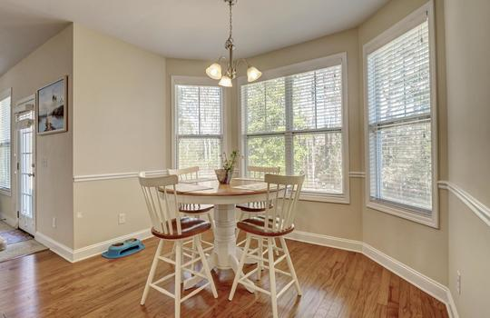 3729 Willowick Park Dr-large-008-019-Breakfast Nook-1497×1000-72dpi