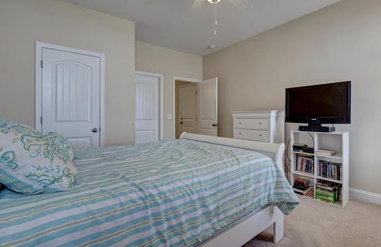 3729 Willowick Park Dr-large-022-013-Bedroom 2-1497×1000-72dpi