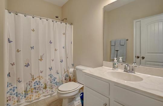 3729 Willowick Park Dr-large-023-016-Second Full Bathroom-1497×1000-72dpi