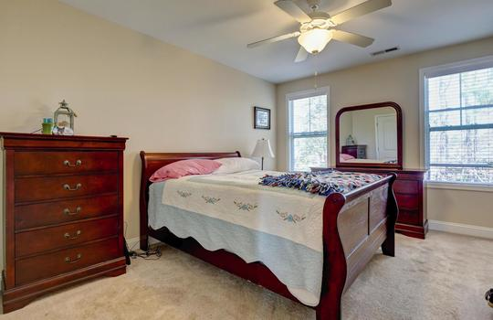 3729 Willowick Park Dr-large-024-027-Bedroom 3-1497×1000-72dpi
