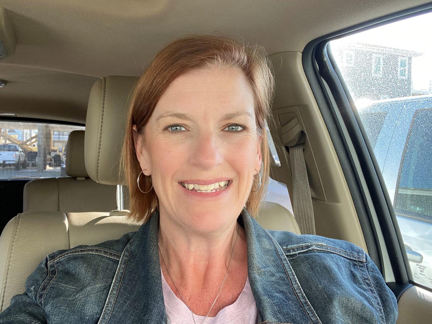4-13 Market Update - Melanie Cameron
