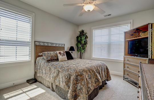 4832 Sebastian Ln, Wilmington, NC 28412 - Magnolia Trace