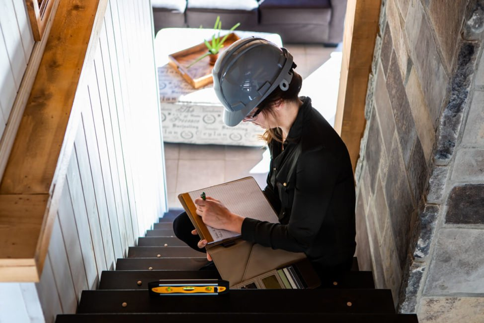 5 Home Inspection Red Flags That Should Send You Running to the Hills