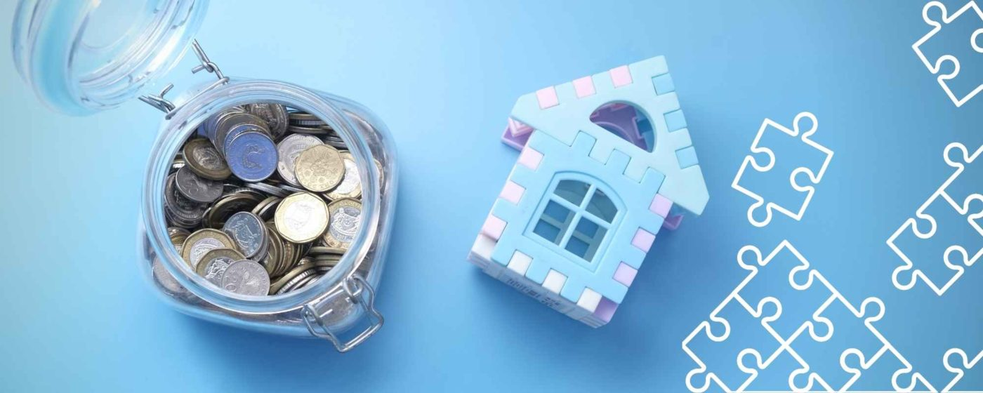 What's in a Mortgage Payment? Hint: It's Not Just Your Loan