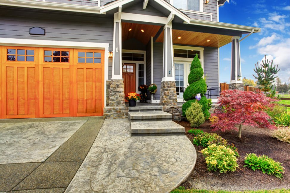 10 Reasons Why Your Home Isn't Selling | The Cameron Team